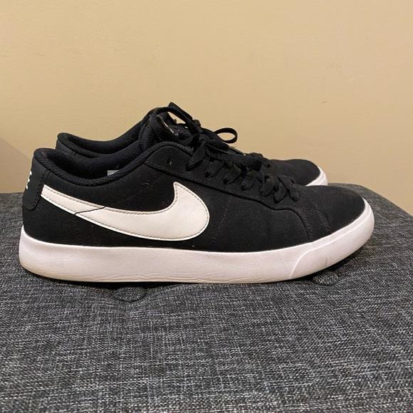 Nike Shoes   Nike Blazer Vapor   Poshmark